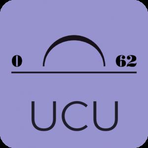 Canal Unlocked logo