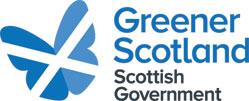 Greener Scotland